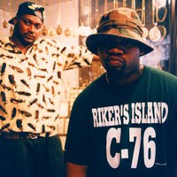 Ghostface Killah and Raekwon tour dates and tickets