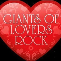 Giant Lovers Of Rock tour dates and tickets
