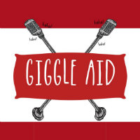 Giggle Aid Tickets