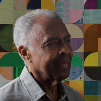 Gilberto Gil Tickets