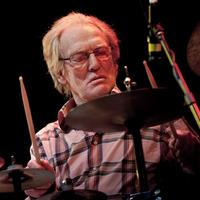 Ginger Baker Tickets