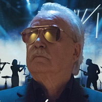 Giorgio Moroder tour dates and tickets