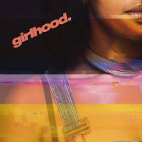 Girlhood Tickets