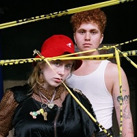 Girlpool Announce New Album 'What Chaos Is Imaginary', Share New Single Hire