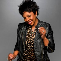 Gladys Knight tour dates and tickets