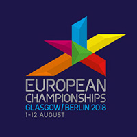 Glasgow 2018 Tickets