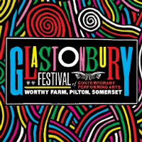 Glastonbury Tickets