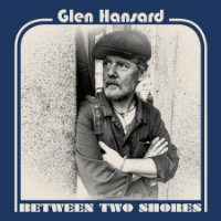 Glen Hansard Tickets
