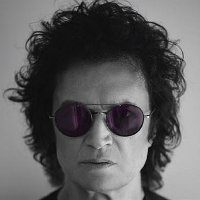 Glenn Hughes tour dates and tickets