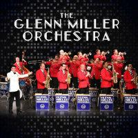 Glenn Miller Orchestra Tickets