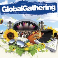 Global Gathering tour dates and tickets