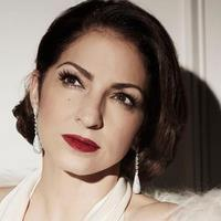 Gloria Estefan Tickets