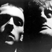 Godflesh tour dates and tickets