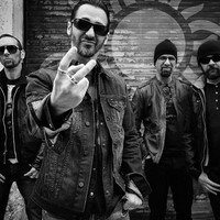 Godsmack Reschedule UK Dates For February And March