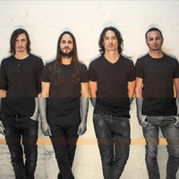 Gojira tour dates and tickets