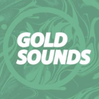 Gold Sounds Festival tickets