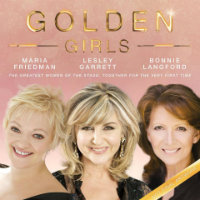 Golden Girls tour dates and tickets