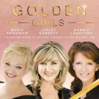 Golden Girls Tickets