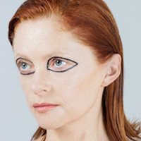 Goldfrapp tour dates and tickets