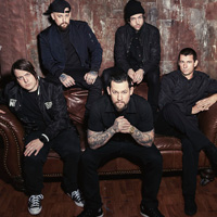 Good Charlotte tour dates and tickets