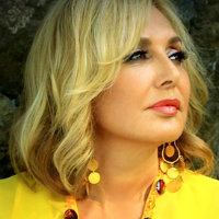 Googoosh tour dates and tickets