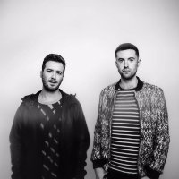 Gorgon City tour dates and tickets