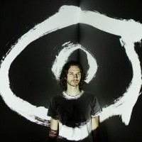 Gotye tour dates and tickets