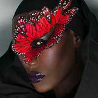 Grace Jones Tickets