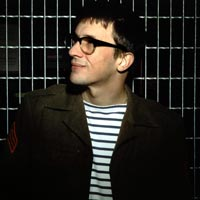 Graham Coxon tour dates and tickets