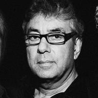 Graham Gouldman tour dates and tickets