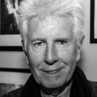 Graham Nash Tickets
