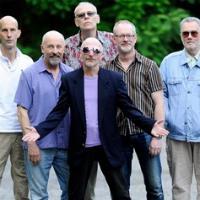 Graham Parker And The Rumour tour dates and tickets