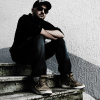 Gramatik tour dates and tickets