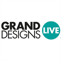 Grand Designs Live Tickets
