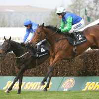 Grand National tour dates and tickets