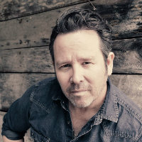 Grant Lee Phillips tour dates and tickets