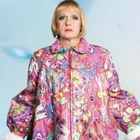 Grayson Perry Tickets