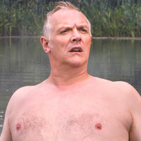 Greg Davies Tickets