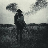 Gregory Alan Isakov tour dates and tickets