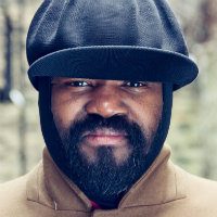 Gregory Porter tour dates and tickets