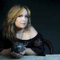Gretchen Peters Tickets