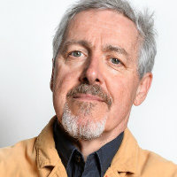 Griff Rhys Jones tour dates and tickets
