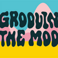 Groovin the Moo tour dates and tickets