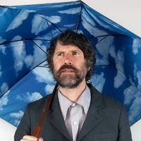 Gruff Rhys tour dates and tickets