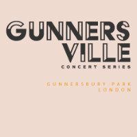 Gunnersville Concert Series Tickets