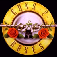 Guns 2 Roses tour dates and tickets