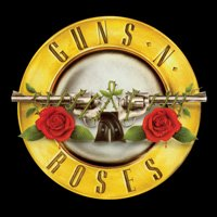 Guns N Roses tour dates and tickets