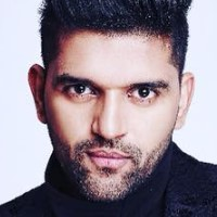 Guru Randhawa tour dates and tickets