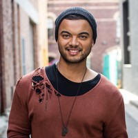Guy Sebastian tickets