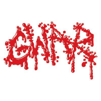 Gwar tour dates and tickets